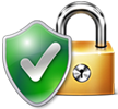 Dedicated SSL Certificate