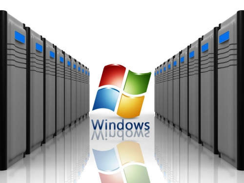 Windows-Web-Hosting-500x375