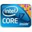 Intel i7 dedicated server