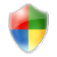 winfirewall_icon
