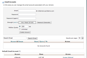 emails-account-web-hosting-panel-300x200