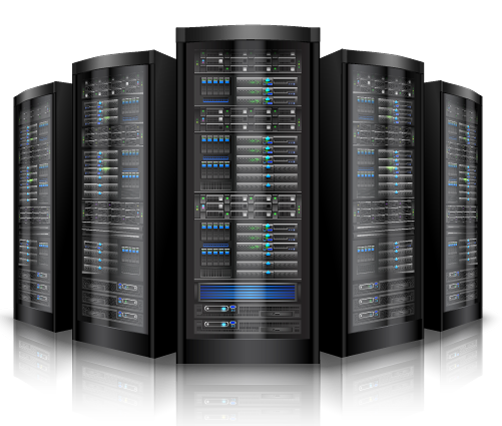 Dedicated Servers Pakistan